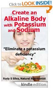 Amazon Kindle Reading On Natural Remedies Get Ebooks For